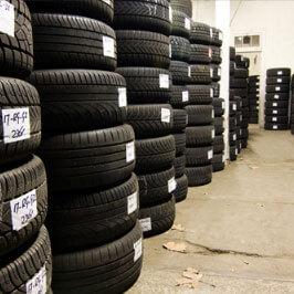 Autobanden Goedkoop Aanschaffen Waar Begin Je Motorcross Mike
