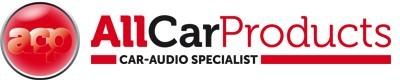 allcarproducts-logo